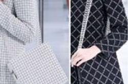 Как ухаживать за текстильной сумкой