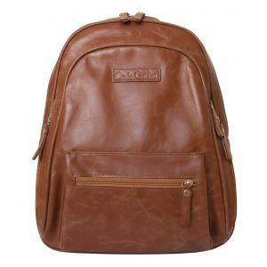 0d0e8e2027be Кожаные рюкзаки. Купить кожаный рюкзак в интернет магазине Leonello ...