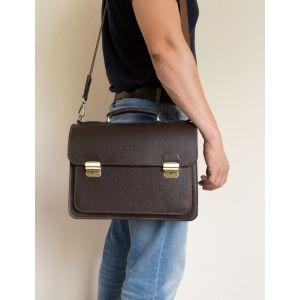 3429d135402b Купить портфель - интернет-магазин Leonello