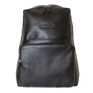 22a85b55dc20 Мужские рюкзаки. Купить мужской рюкзак в интернет магазине Leonello ...