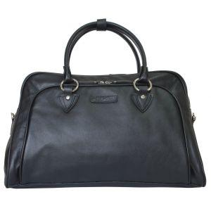7558dfaae571 Дорожные сумки. Купить дорожную сумку недорого в интернет-магазине ...