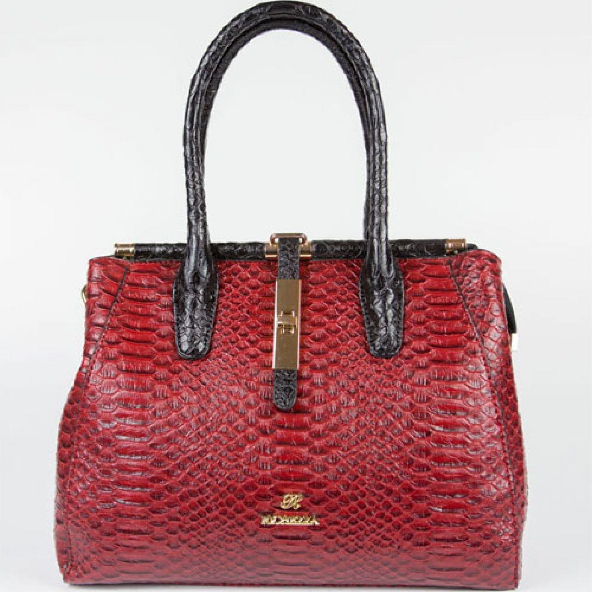 c7dc0b251e17 Сумка женская Richezza купить в магазине Leonello от 5 500 руб с доставкой.