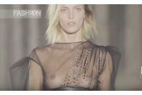 ТОП 10 красивых сумок - Неделя моды в Париже