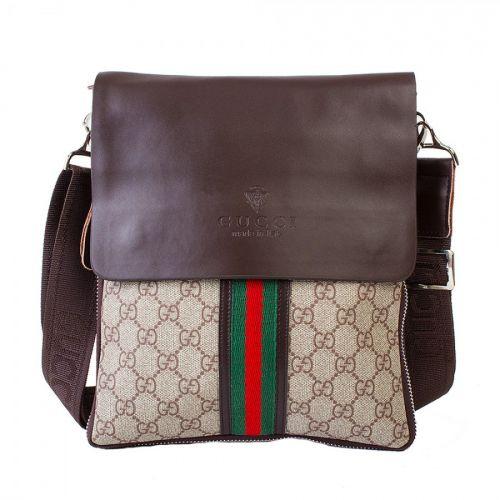 Сумка мужская Gucci 1105