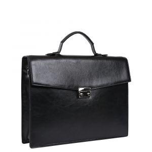 Портфель мужской Fabretti CSN3545-black