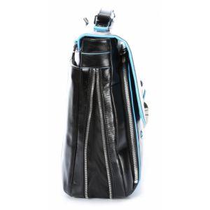 Piquadro Портфель мужской PIQUADRO CA3111B2/N