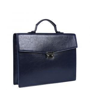 Портфель мужской Fabretti CSN3545-blue