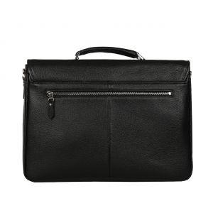Портфель мужской Fabretti LRB133-black