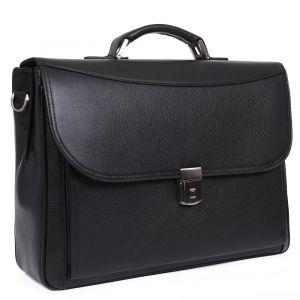 Портфель мужской Fabretti B476-black