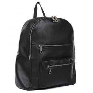 Рюкзак мужской Fabretti
