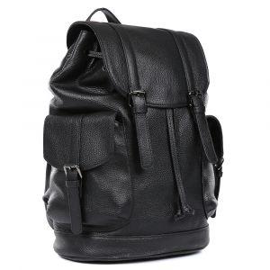 Рюкзак мужской Fabretti N2085A-black