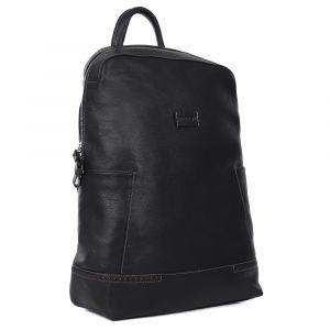 Рюкзак мужской Fabretti 7-508-black