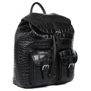 Рюкзак мужской Fabretti CSN3547-black