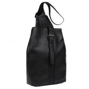 Рюкзак мужской Fabretti B334-black