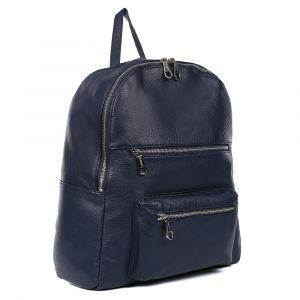 Рюкзак мужской Fabretti CSN3540-blue