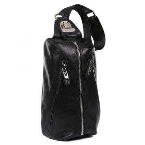 Рюкзак мужской Fabretti N1724A-black