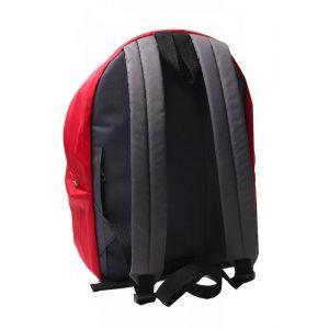 Рюкзак женский Stella