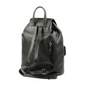 Рюкзак женский Fabretti