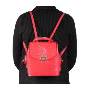 Рюкзак женский Gaude