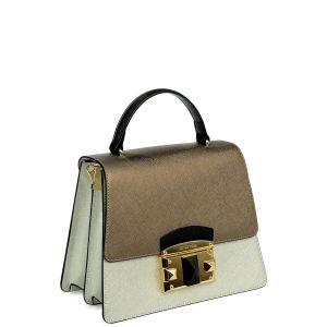 dff315291018 Сумки CROMIA. Купить сумку CROMIA в интернет магазине Leonello
