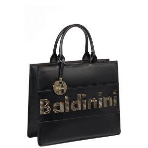 Сумка женская Baldinini