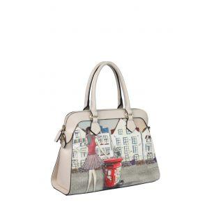 e2d9cbe0c47f Сумки TOSOCO. Купить женскую сумку TOSOCO в интернет магазине Leonello