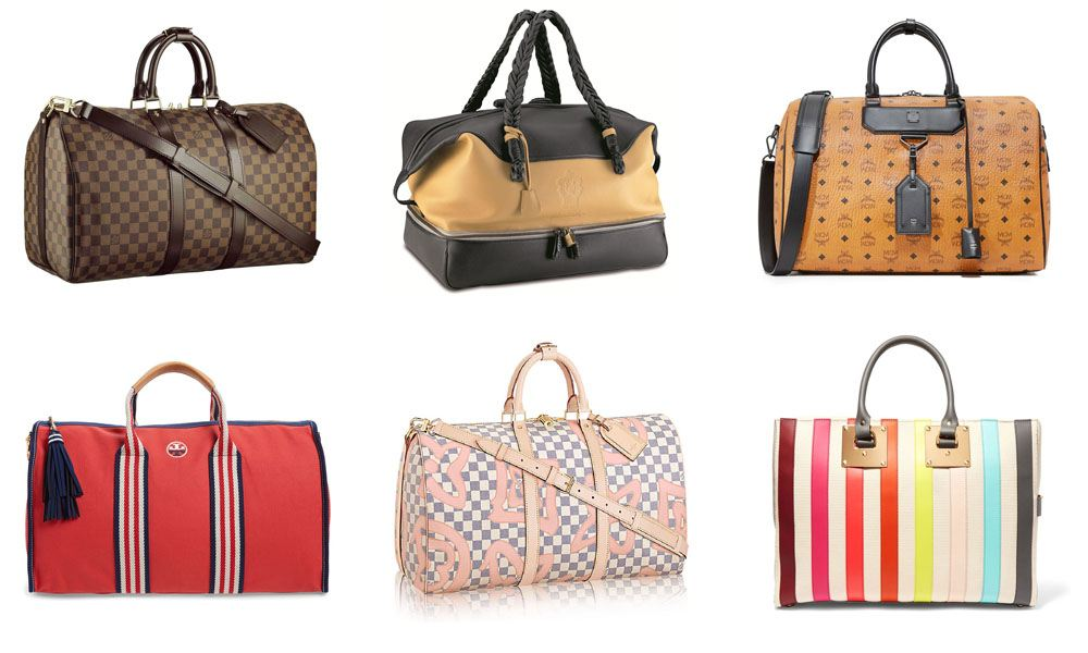 a942f49a094d Leonello - интернет магазин сумок, рюкзаков и аксессуаров