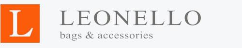 Женские и мужские сумки, рюкзаки, портфели, дорожные сумки. Leonello.ru  - интернет магазин сумок и аксессуаров.